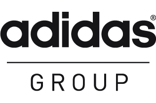 adidas Group joins ChemSec's Business Group
