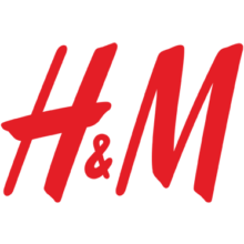 The H&M Group joins ChemSec's Business Group