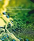 Electronics Without Brominated Flame Retardants and PVC – a Market Overview (2010)