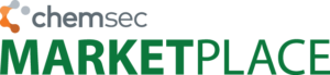The Marketplace logotype