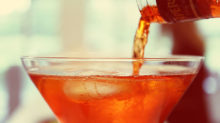 It's time to find out what's in our daily chemical cocktail