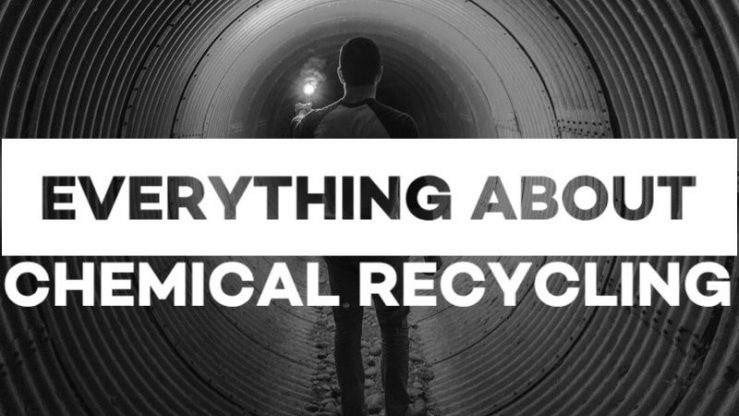 Webinar: Everything you need to know about chemical recycling